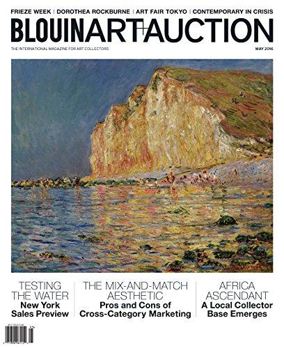 Art amp Auction