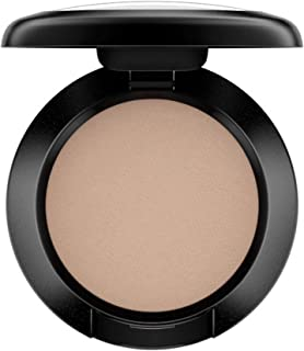 Best omega mac eyeshadow Reviews