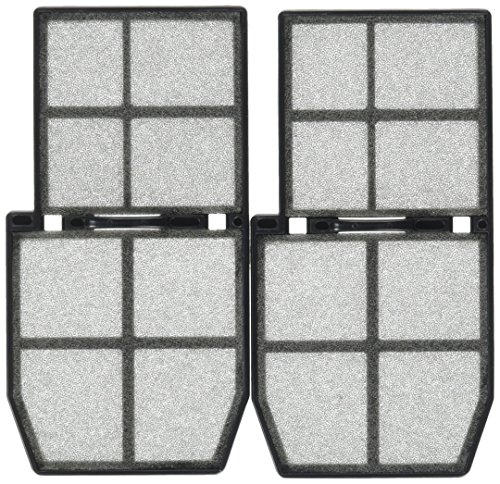 Replacement Air Filter for Powerlite 84 85 825 826W