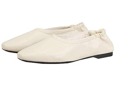 Vagabond Shoemakers Maddie (Off-White) Women