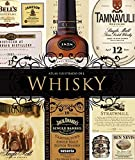 Whisky: La gu¨ªa mundial definitiva. Ecoc¨¦s, Bourbon, Whiskey / The Definitive World Guide. Scotch, Bourbon, Whiskey (Atlas Ilustrado / Illustrated Atlas) (Spanish Edition) by Jackson, Michael (2012) Hardcover