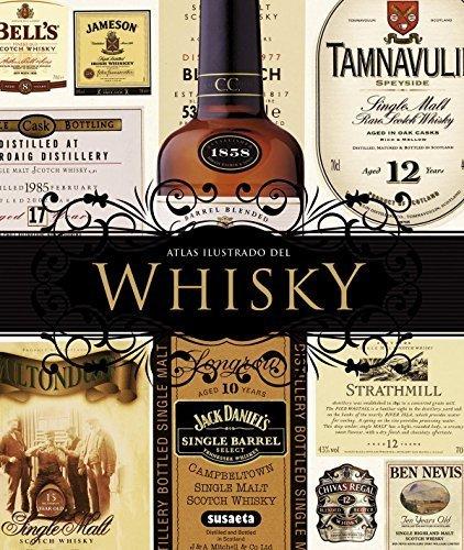 whisky michael jackson on line