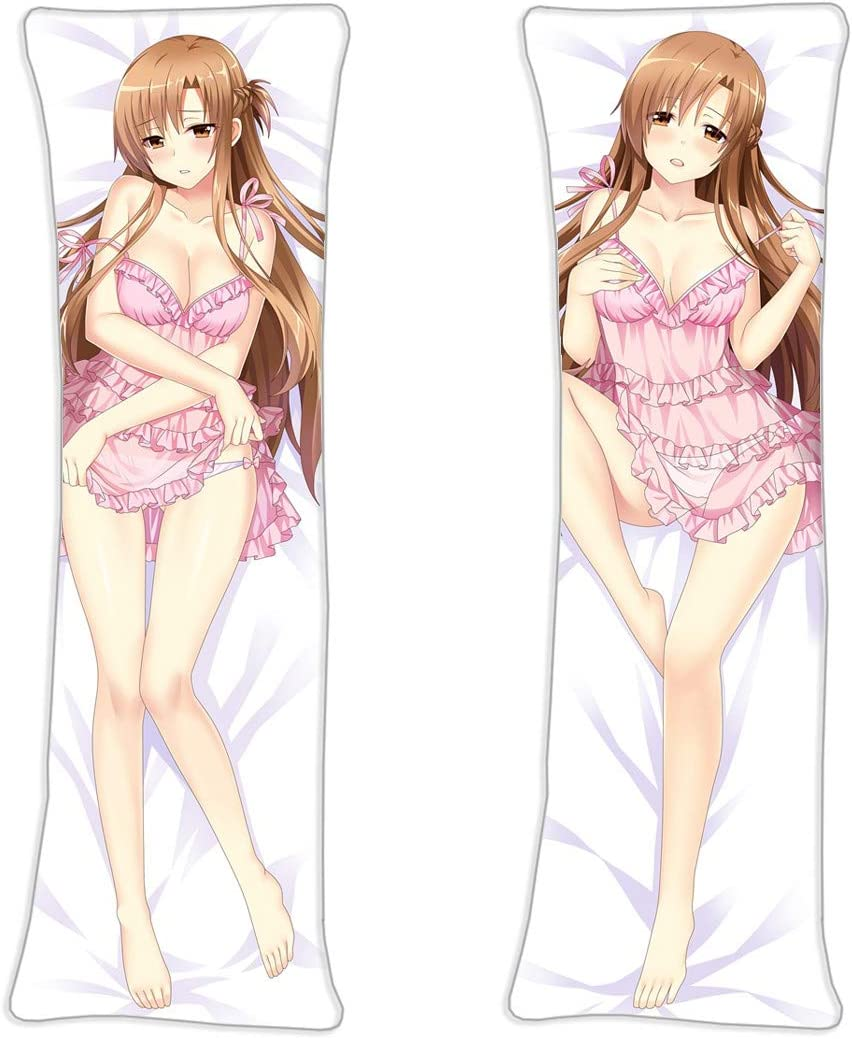 Sword Art Online New popularity SAO depot Asuna Yuuki H Anime Erika Titania Suteishia