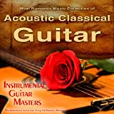 The Most Romantic Music Collecti...