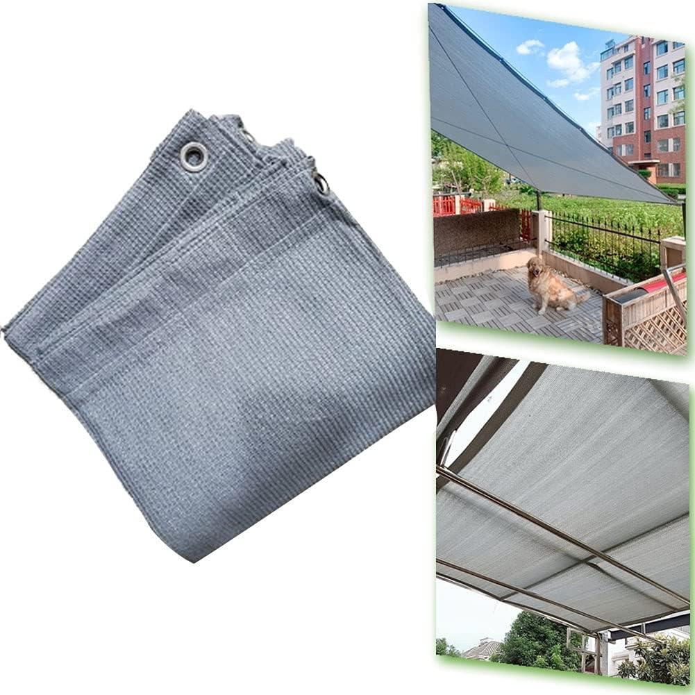 MAHFEI Shading Max 40% OFF mart Net Safe and Sunblock Cloth 95% Odorless Shade