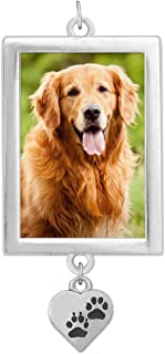 Best photo prints for charms Reviews