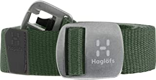 Haglöfs Men's Sarek Belt