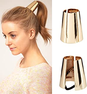 Best pictures of genie ponytails Reviews