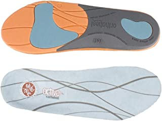 Vionic Unisex Full Length Active Orthotic Insole Support