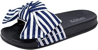 Women's Cute Sandal