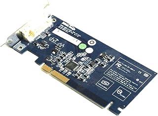 純正シリコンイメージOrion add2-nデュアルパッドコンピュータグラフィックスビデオカード398333–001