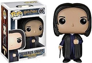 Amazon.es: Severus Snape