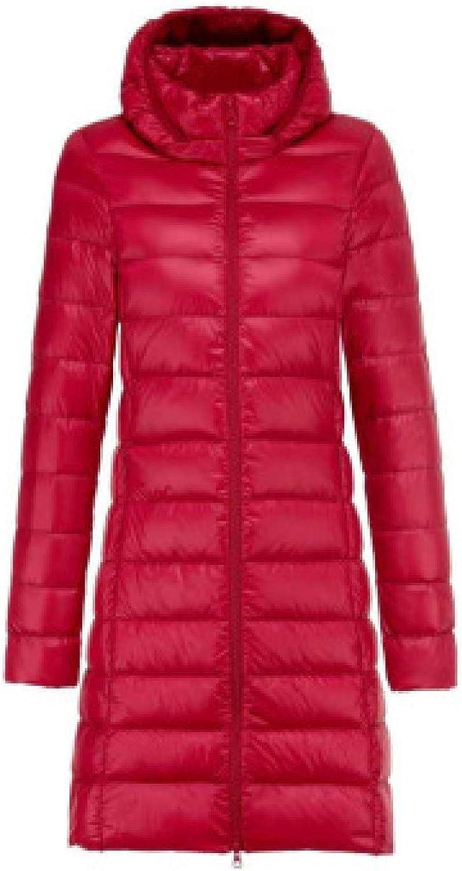 Ladies Lightweight Max 58% OFF Long-Sleeve specialty shop Full-Zip Water-Resistant Packable