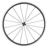 SHIMANO WHRS300F Fahrradteile, Standard, Front 700C-Clincher