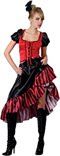 Best moulin rouge can can costumes Reviews