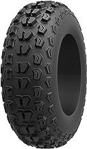 Kenda Klaw XC (XCF) (6ply) ATV Tire Front [23x7-10]