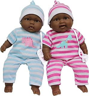 Best twin dolls online Reviews
