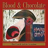 Blood & Chocolate (LP) [Vinyl LP]