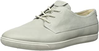 ECCO Footwear Womens Damara II Tie Oxford