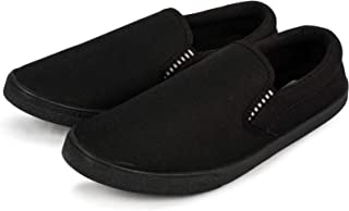 Adclicks Men's Casual Shoes