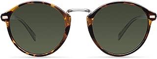 Meller Nyasa Sunglasses