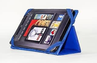 Amazon.es: fundas ebook 6 pulgadas universal