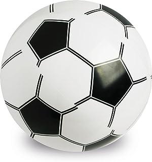 Balón de Fútbol Playa Novedoso