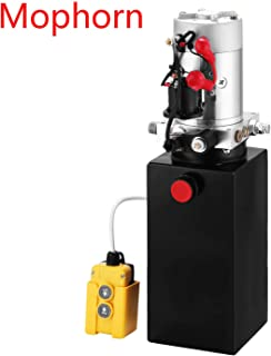 Best water hydraulic cylinder Reviews