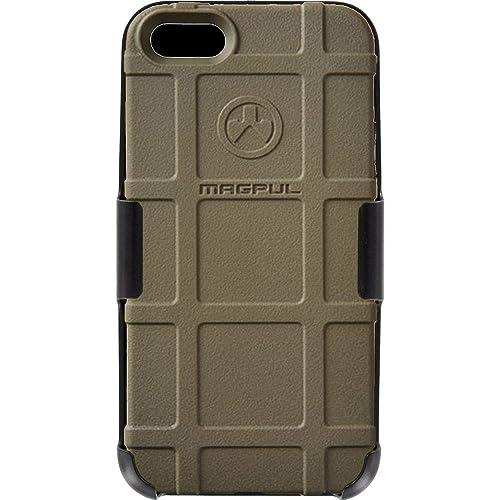 info for 5a1e4 36ecf Magpul iPhone 6 Belt Clip: Amazon.com