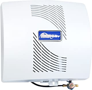 generalaire 1000 humidifier