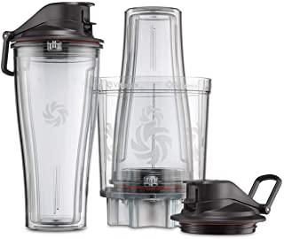 Vitamix Personal Cup Adapter - 61724