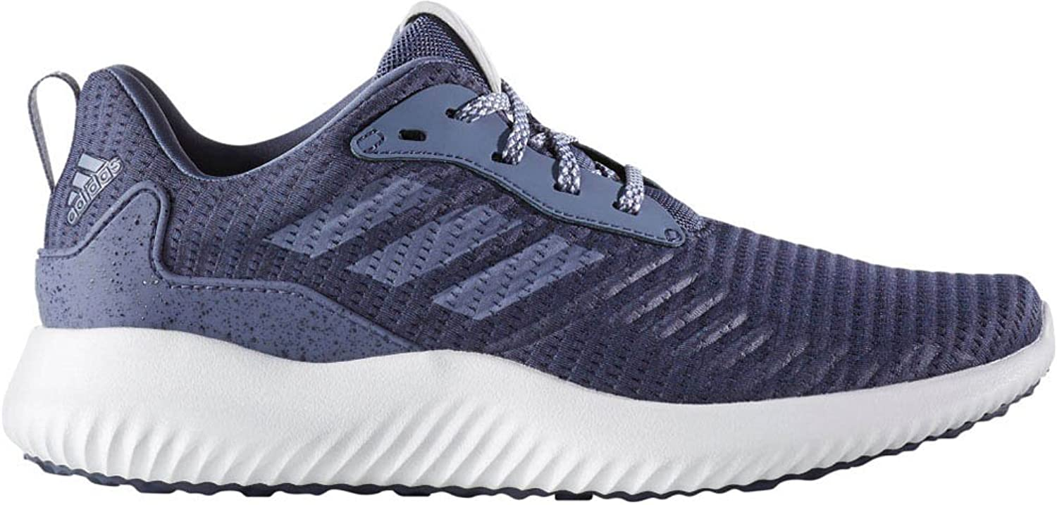 Adidas Alphabounce RC shoes Women's Running