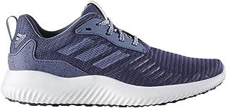 adidas Originals Womens B42656 Alphabounce Rc W Blue Size: 9