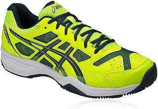 Asics E515N 0749, Rain Shoe Unisex-Adult, Amarillo, 42 EU: Amazon ...