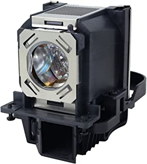 SpArc Bronze for Sony VPL-CH370 Projector Lamp with Enclosure