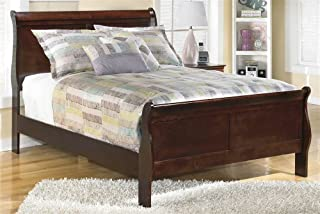 Best clearance sleigh beds Reviews