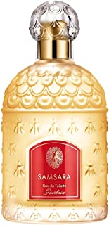 Guerlain Samsara Eau De Parfum Spray 50ml/1.7oz