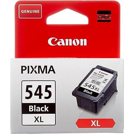 Canon PG-545XL Cartouche Noire XL