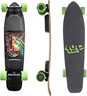 Best remote skateboard price Reviews