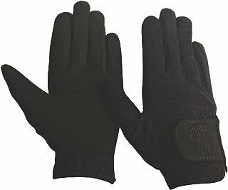 TuffRider Children's Performance Gloves