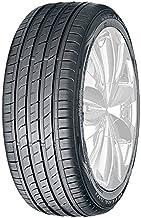 Suchergebnis Auf Für Reifen 225 50 R17 Sommerreifen