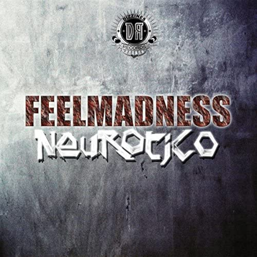 FeelMadness