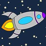 AstroShot: Infinite