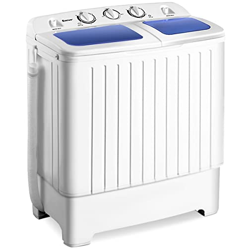 Compact Washers and Dryers: Amazon.com