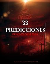 33 PREDICCIONES POST-PANDEMIA