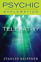 Telepathy (Psychic Exploration)