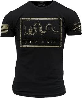 die or die shirt