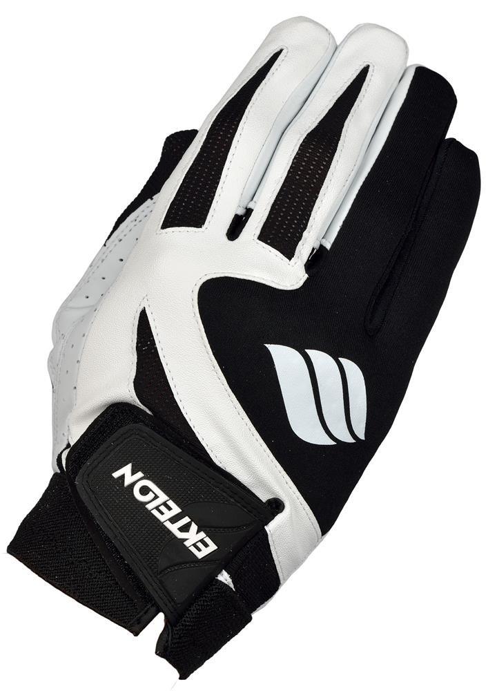 Ektelon Air Racquetball Glove Left