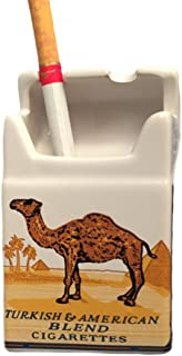 Best joe camel ashtray Reviews
