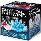 Great Gizmos - Set de Cristalización de 4M , Modelos/colores Surtidos, 1 Unidad